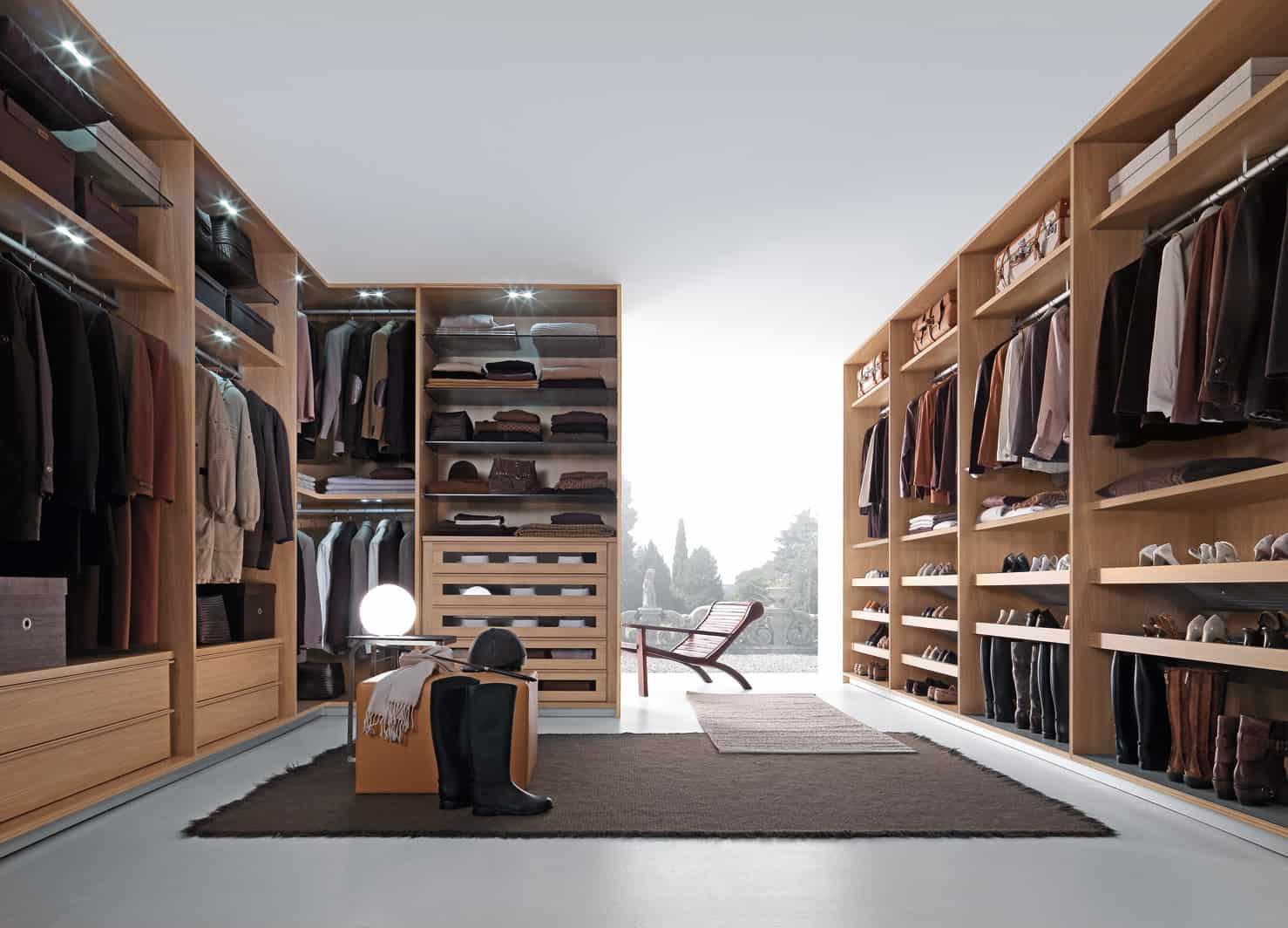 Walk In Wardrobes Iwardrobes Co Uk