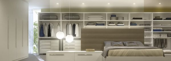 i-wardrobes walk in closet