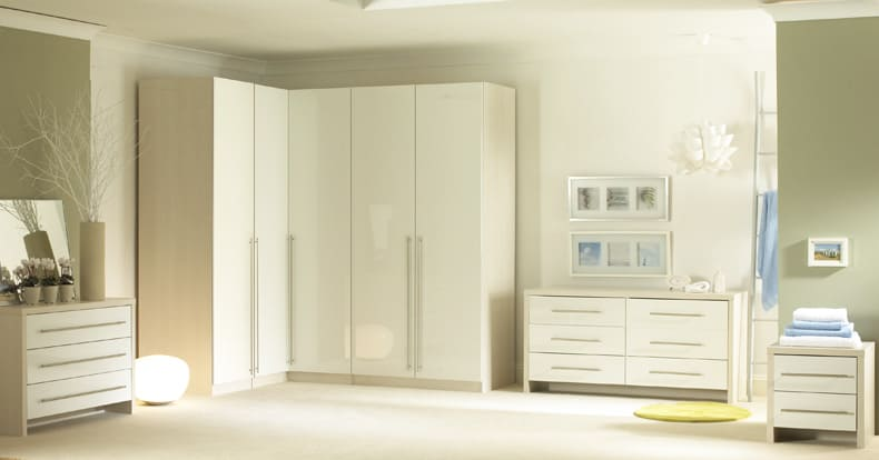 Bedroom Furniture Uk