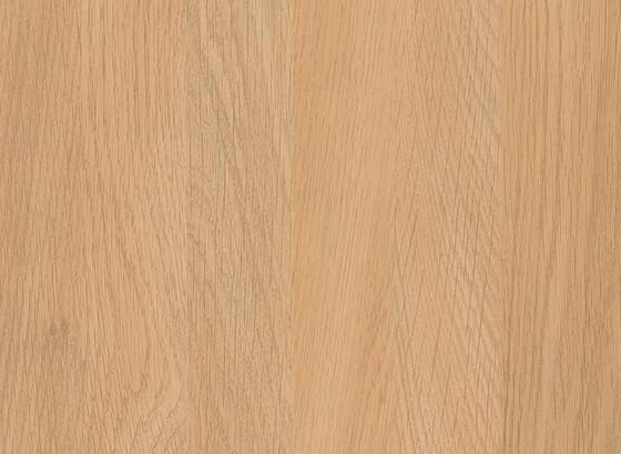 natural montana oak h1342 st11 egger iwardrobes. Black Bedroom Furniture Sets. Home Design Ideas