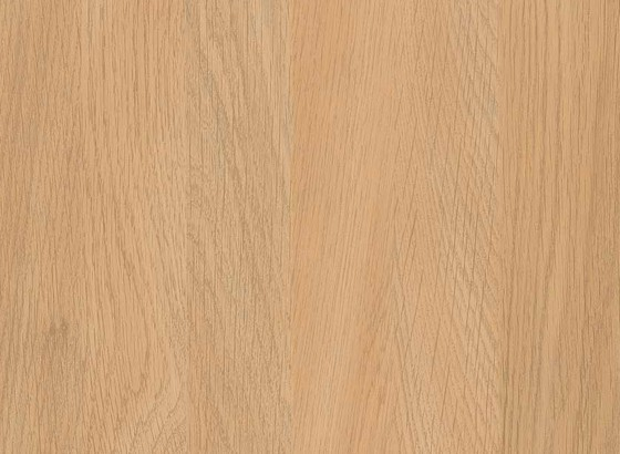 Natural Montana Oak H1342 St11 Egger Iwardrobes Co Uk