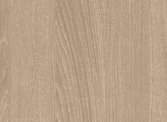 sand orleans oak h1377 st36 egger iwardrobes. Black Bedroom Furniture Sets. Home Design Ideas