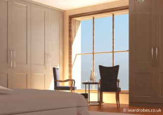 contemporary fitted bedroom furniture. Fitted Wardrobes Contemporary Bedroom Furniture