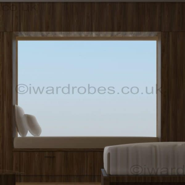 Contemporary_fitted_bedroom