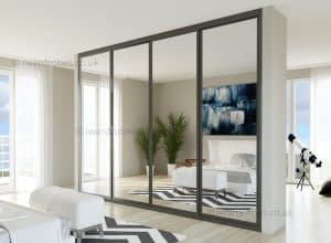 fitted_mirror_wardrobe_with_sliding_doors