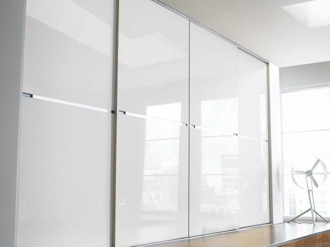 sliding wardrobe doors uk fitted custom sliding wardrobe doors