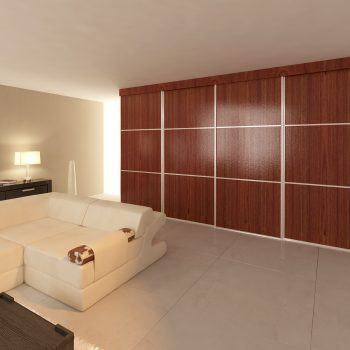 living-room-sliding-doors-wardrobe-islington