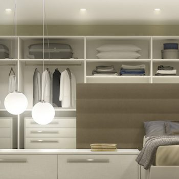 i-wardrobes walk in closet