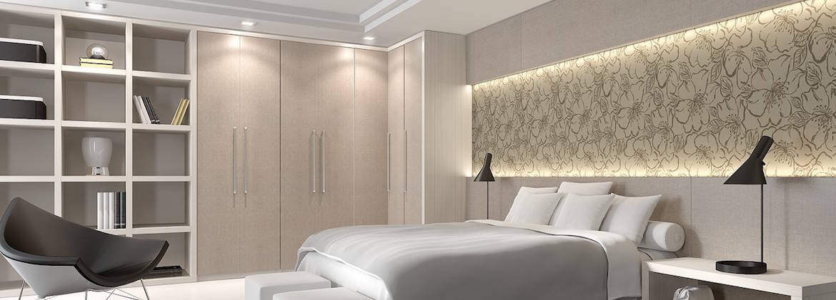 contemporary bedroom wardrobes contemporary bedroom l shape corner i wardrobes 11216