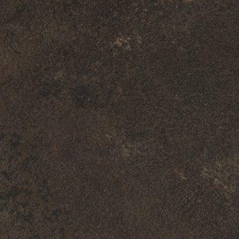 Antracite_ceramic_F311_ST87_Egger