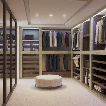 Fitted Wardrobes London Bespoke Wardrobes London Fitted Bedrooms London