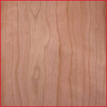 Cherry_veneered_mdf
