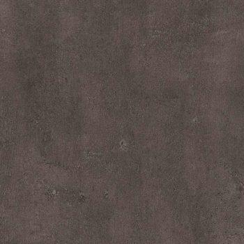 Dark_Concrete_F275_ST9_Egger