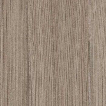 Driftwood_H3090_ST22_Egger