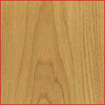 Oak_crown_cut_veneered_mdf