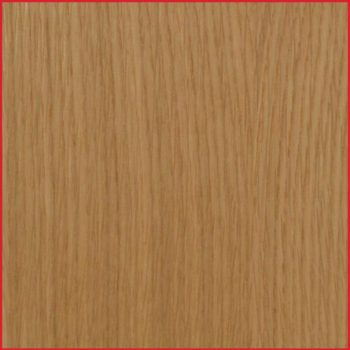 Oak_quarter_cut_veneered_mdf