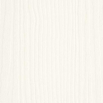 Premium_White_W1000_ST26_Egger