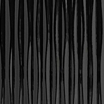 SIBU_motion_one_black