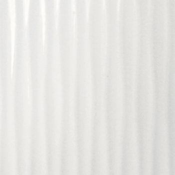 SIBU_motion_one_white