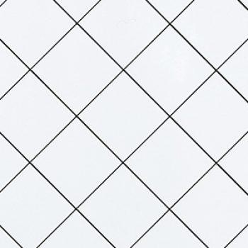 SIBU_rhombus_silver