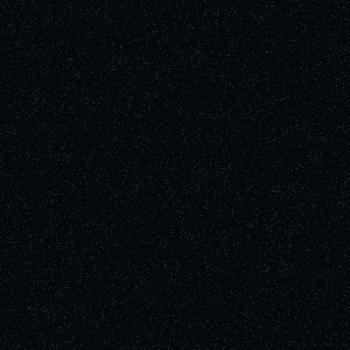 Starlight_Black_RAL_0337_Lacobel