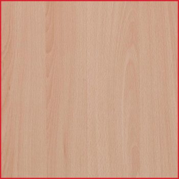Steamed_Beech_veneered_mdf