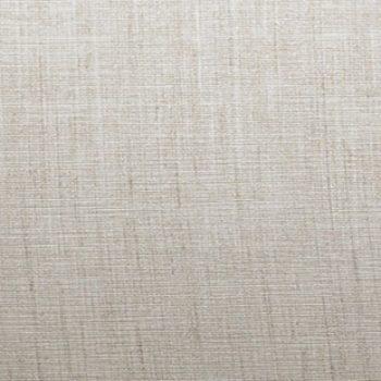 xylocleaf-T122FA41-FUSION