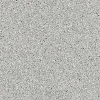 Terrano_Grey_F236_ST15_Egger