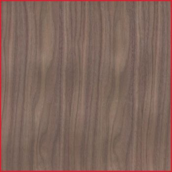 Walnut_veneered_mdf