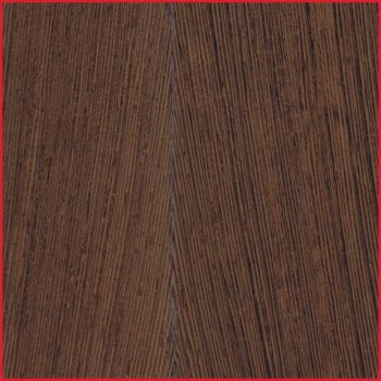 Wenge_veneered_mdf