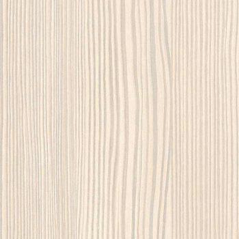 White_Avola_H1474_ST22_Egger