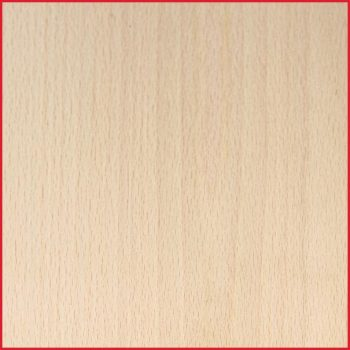 White_beech_Veneered_mdf
