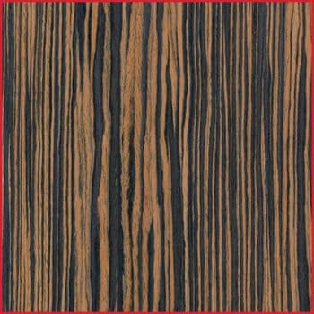 macassar_ebony_veneered_mdf