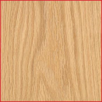 red_oak_veneered_mdf