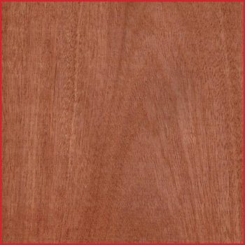 sapele_crown_veneered_mdf