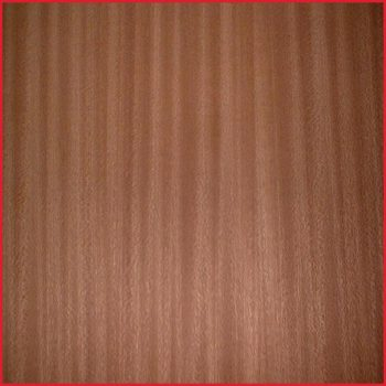 sapele_stripey_veneered_mdf