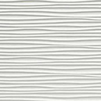 wave_3d_panel