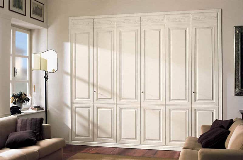 Image Result For White Lacquer Bedroom