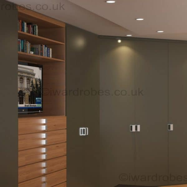 Fitted_reception_wardrobe_with_tv_niche