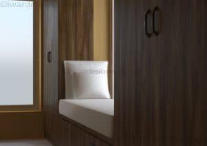 Bespoke_fitted_hinged_door_wardrobe