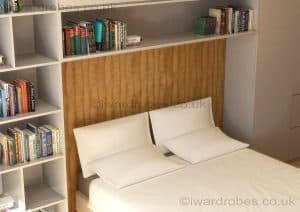 Made_to_measure_fitted_bedroom_with_bookshelf