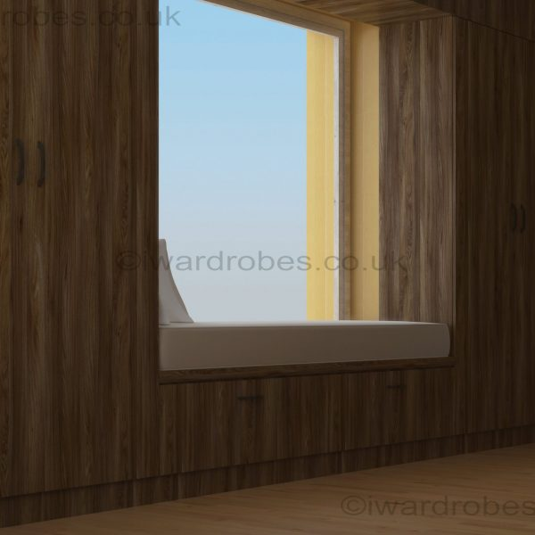 Fitted_hinged_door_wardrobe